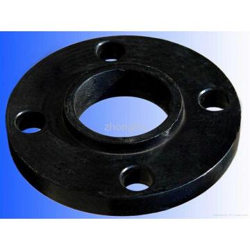Reborde del RF del cuello de la soldadura del acero de carbono de ASME B16.5 A305