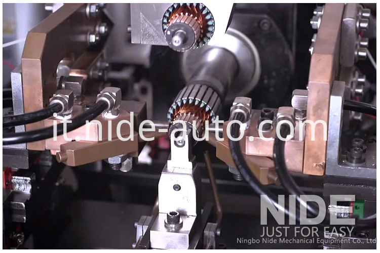5-electric-Motor-Armature-Production-Machine-Assembly-Line103