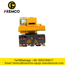 2017 New Truck Mounted Crane with Best price