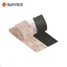 Factory Price 3M SJ3526 Dual Lock Tape