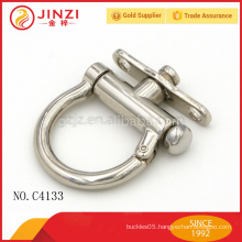 Rigging Swivel Bolt Snap Hook on promotion