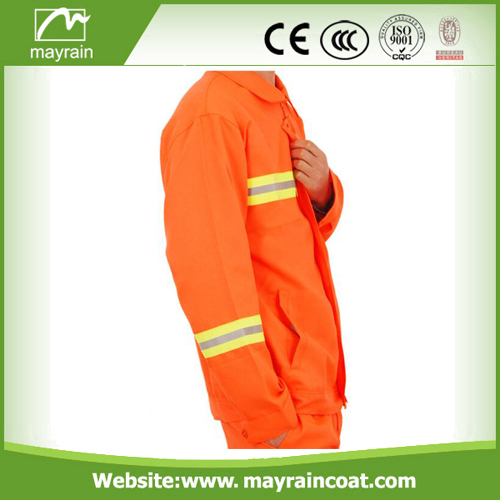 Europe Safety Jacket