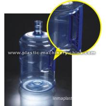 5gallon-handle-bottle mould