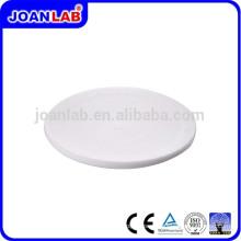 JOAN Laboratory Teflon PTFE Watch Glass Fabricante