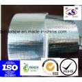 Strong Adhension Aluminum Foil Tape