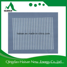 60g Wall Insulation Special Material Fabric Alkali-Resistant Fiberglass Mesh