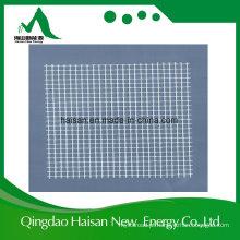 60g Isolamento de parede Material especial Tecido Malha de fibra de vidro resistente a álcalis