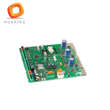 Shenzhen Electronic Household Induction Cooker PCB Circuit Board Assembly Service