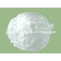 Melamine 99.8% (CAS No. 108-78-1)