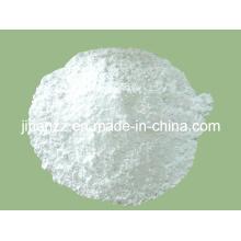 Melamin 99,8% (CAS Nr. 108-78-1)
