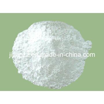 Melamina 99,8% (CAS No. 108-78-1)