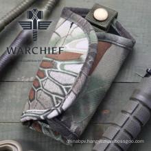 Chief Tactical Mute Key Cases (suit) Portable Bag