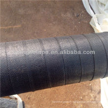 Jining Qiangke Waterproof Material Pipe Wrap Tape