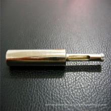 Perforadora de larga vida de diamante de perforación húmeda de buena calidad para mármol