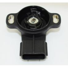 New Fashion Design for Engine Position Sensor, Buick Throttle Position Sensor Manufacturer in China Throttle Position Sensor 216697 for MAZDA supply to Grenada Factories