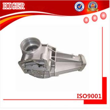 Accesorios para automóviles fabricados en China