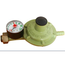 Stop Valve&Pressure Reducing Valve