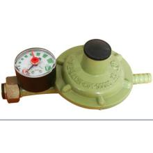 Остановить клапан & редукционный клапан