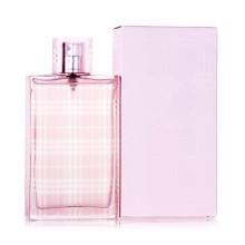 Parfüm für Frauen mit charmanten Geruch beliebt und berühmt