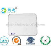 magnet dry erase board
