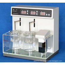 Tablet Disintegration Tester Pharma Bj-2