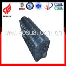 Mejor Precio Evapco PVC Cooling Tower Drift Eliminator