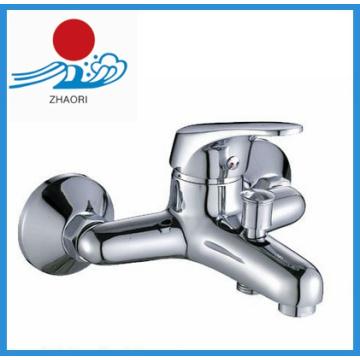 Single Handle Bath-Shower Mixer Water Faucet (ZR21601)