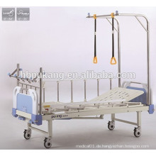 Vollfrüher Orthopädie Krankenhaus Bett