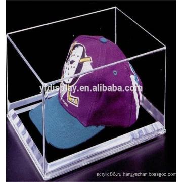 Ящик Прозрачный акриловый дисплей для домашних хозяйств
