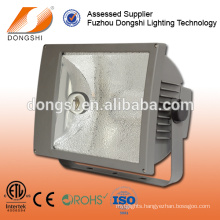 400W E40 Outdoor HID Flood Light CE / ISO certificated