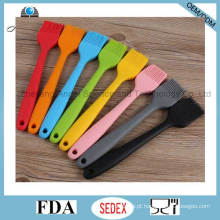 Ferramenta do cozimento da escova do silicone do presente de feriado FDA aprovou Sb07 (S)