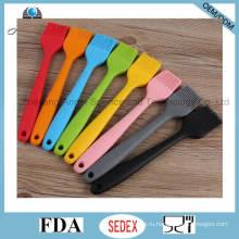 Праздничный подарок для силиконовой кисточки для выпечки FDA одобрен Sb07 (S)