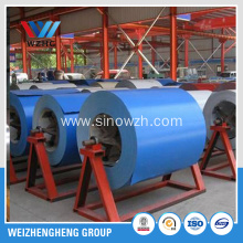 ppgi steel sheet in steel coil