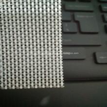 Polyester Spunlaced non woven fabric Mesh