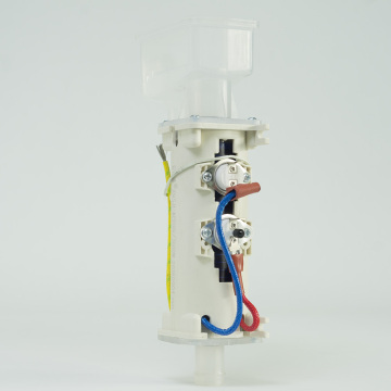 RO water dispenser element pemanas elektrik
