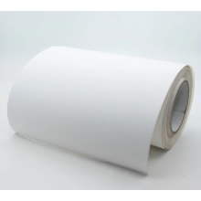 GP100 Synthetic Paper For Licence/Medical Wristband