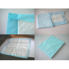 A603 Disposable Incontinence Pads/Underpad for Medical Nursing Care