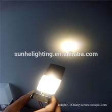 ShenZhen 12V RV conduziu luz rv luz de leitura conduzida