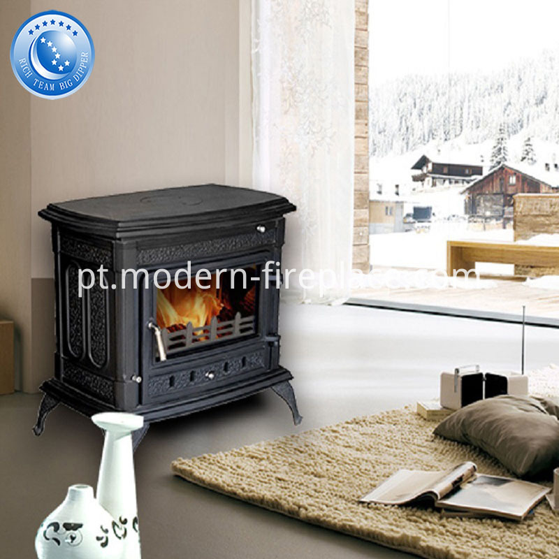 With Chimney Cleaning Logs Fireplace Mantel Designs And Surrounds