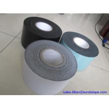 Polymermodifiziertes Asphaltwasserdichtband für Dach