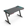Venda quente mesa de mesa para jogos de mesa mesa para computador