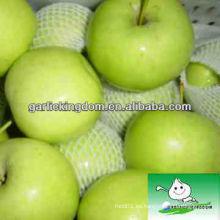 Vender la manzana de gala verde 2013