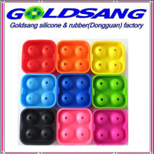 Popular Silicone Ice Ball Mould