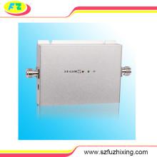GSM 900MHz beweglicher Handy-Signal-Verstärker