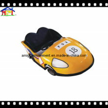 Children Battery Car (Whirlwind car)