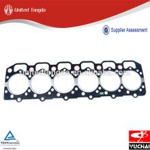 Joint de culasse Geniune Yuchai pour J5600-1003001-386