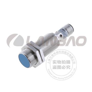 Frequenzverstärkter induktiver Näherungsschalter-Sensor (LR18X)