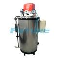 Chinesisch 150kg / H LPG Dampfkessel
