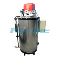 Factory Reasonable Price Best Seller 0.5t/H Gas and Oil Fired Steam Boiler