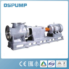 OCEAN PUMP 56 inch horizontal axial flow pump
